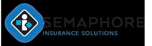 Logo-Insurance