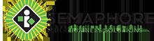 semaphore-tuber-logo