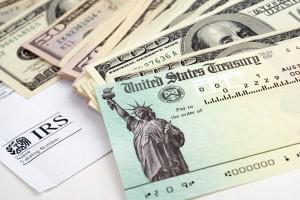 taxfraud