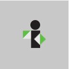 semaphore-icon